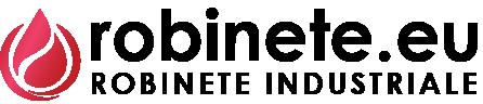 Robinete.eu – Robinete Industriale